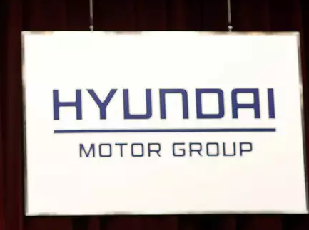 biggest car maker hyundai