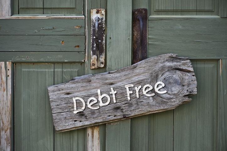 Bankruptcy Laws Alaska