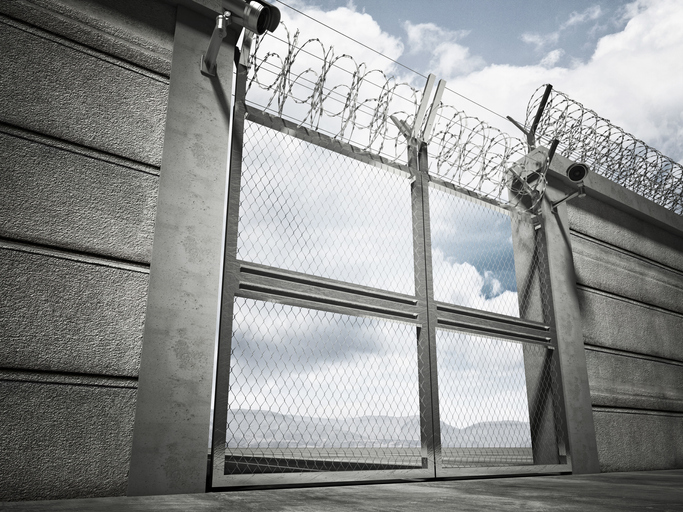 Pendleton Correctional Facility Indiana