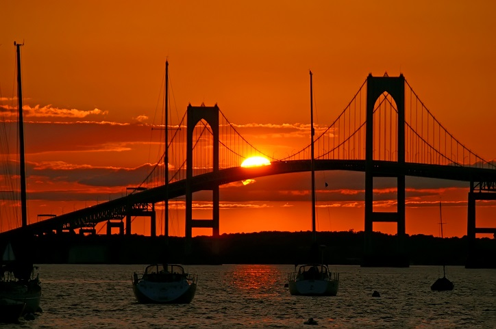 Rhode Island Extortion Law