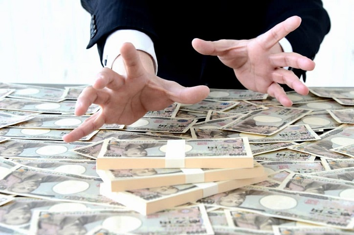 Embezzlement Law Alabama