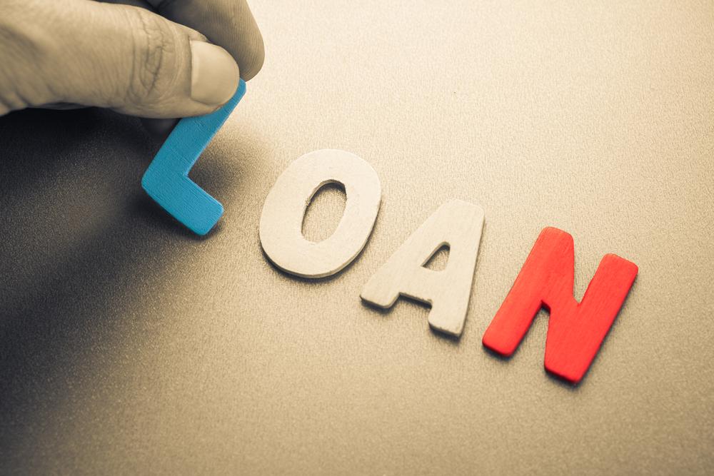 Title Loans near me