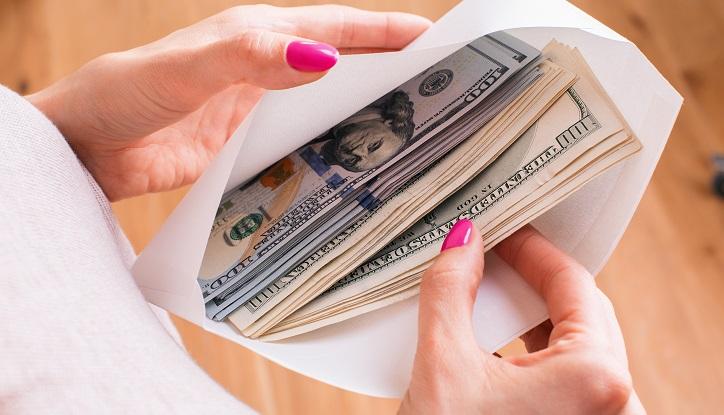 Bribery Law Arizona