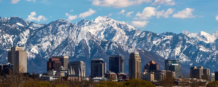 Utah Bribery Law