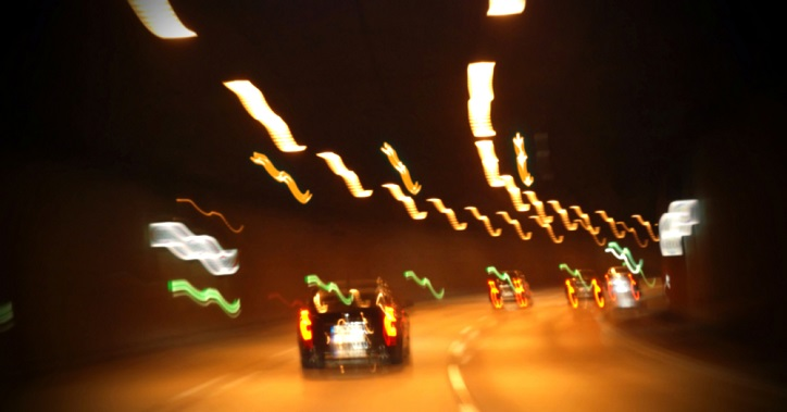 Drunk Driving Laws