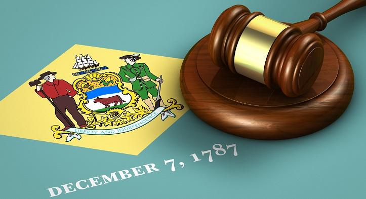 Delaware Abduction Law