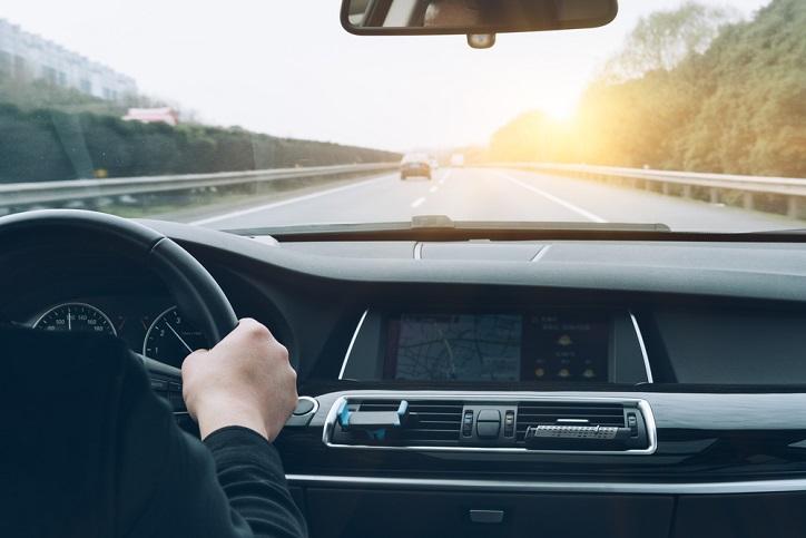 Alabama Driving Records