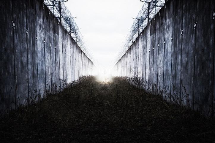 Osceola County Jail