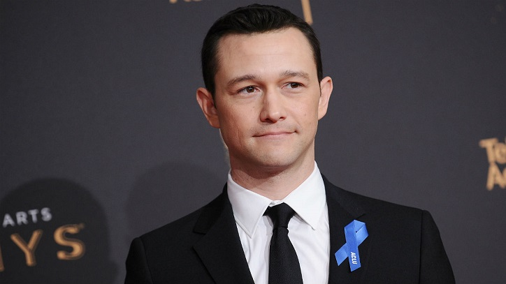 Joseph Gordon-Levitt Background Check