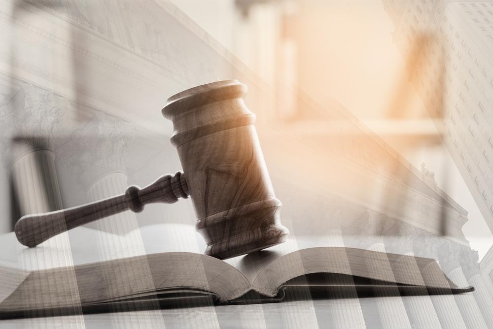 Utah Child Abuse Law