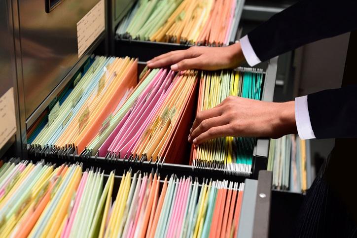 Public Records Connecticut