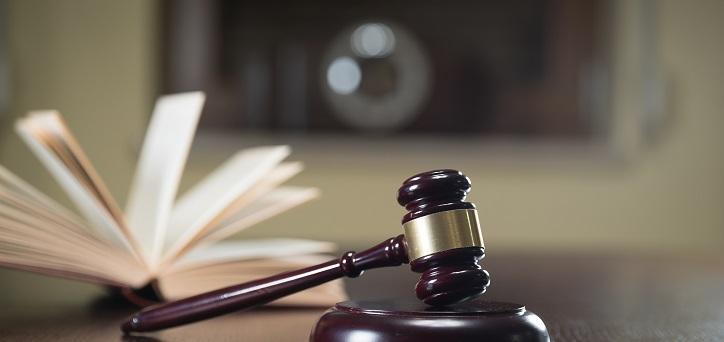 Oregon Criminal Records Search
