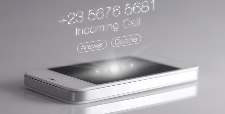 Phone Number Online Search