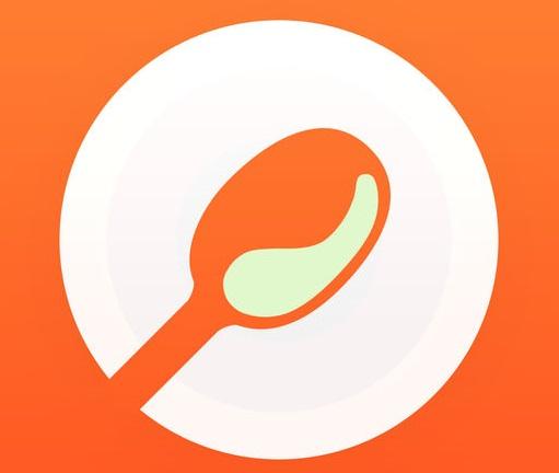 MealBoard App
