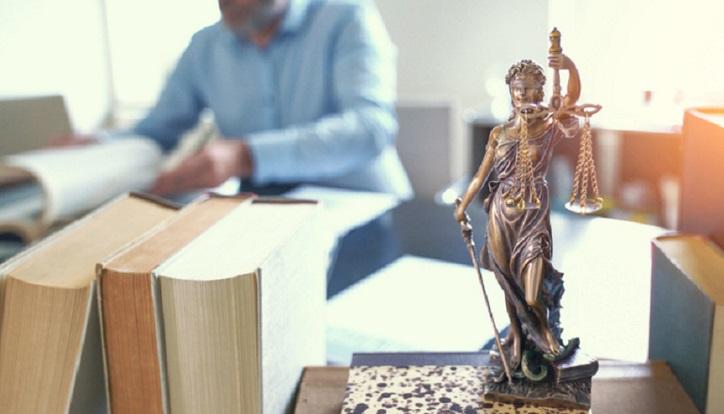 Judicial Records Wisconsin