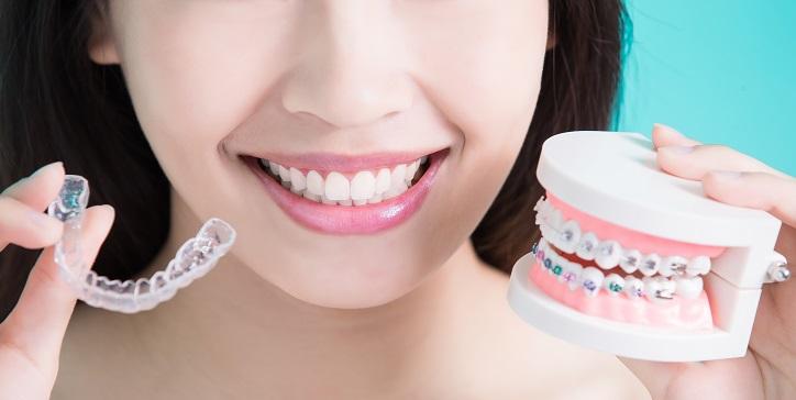 Best Dental Insurance