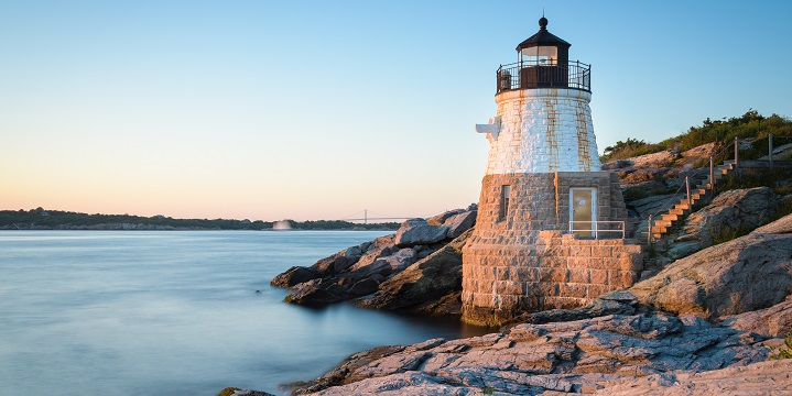 Rhode Island Compounding a Felony,