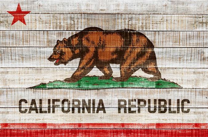 California's Law on Prison Break and Punishments