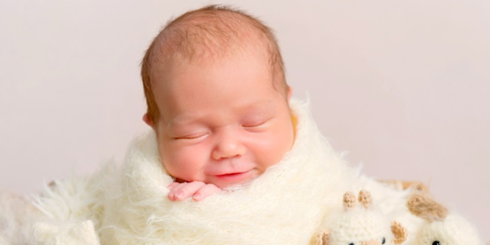 popular baby names baby boy smiling