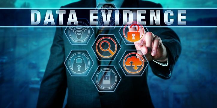 Criminal Records Search Alaska