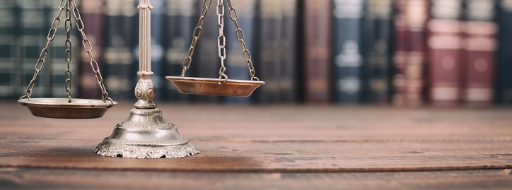 Sex Offender Laws Alabama