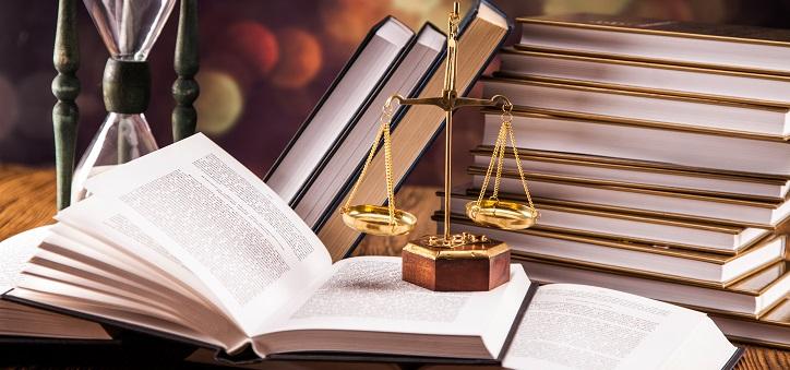 Statutory Rape Law North Carolina