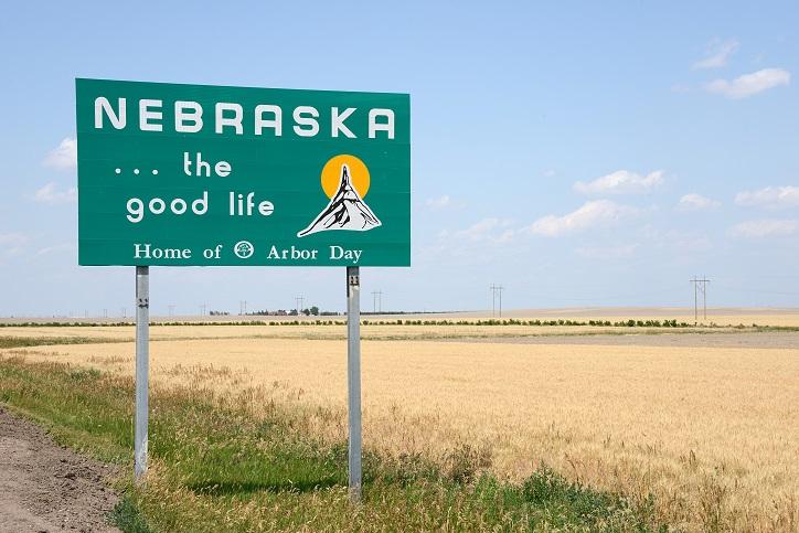 Nebraska Shoplifting Laws