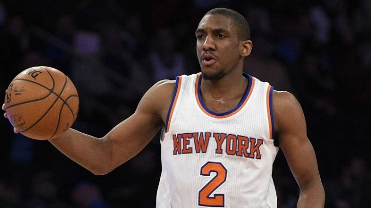 Langston Galloway Public Records