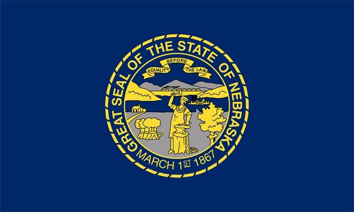 Nebraska Judicial Records