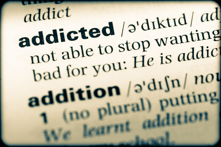 Drug Addiction Blogs