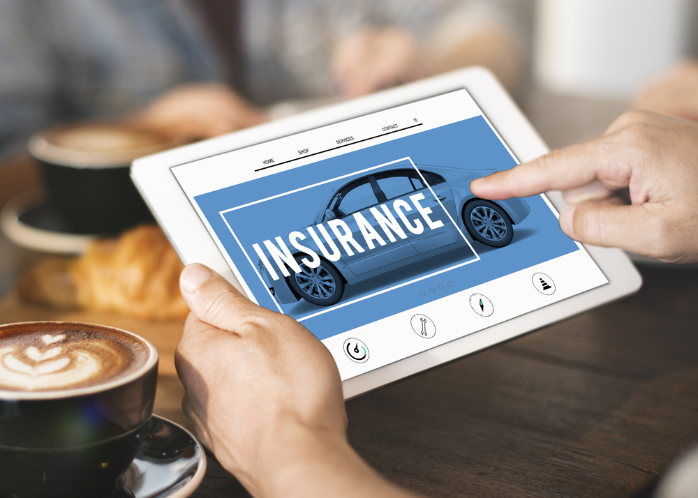 what to know before buying car insurance