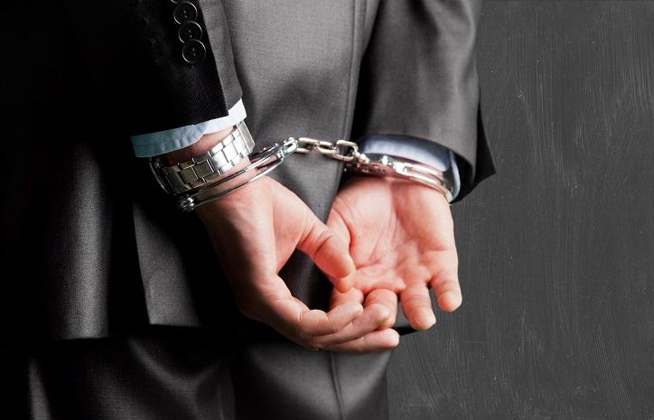 What is a Citizen's Arrest