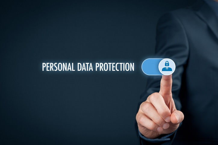 Alabama Invasion of Privacy Law