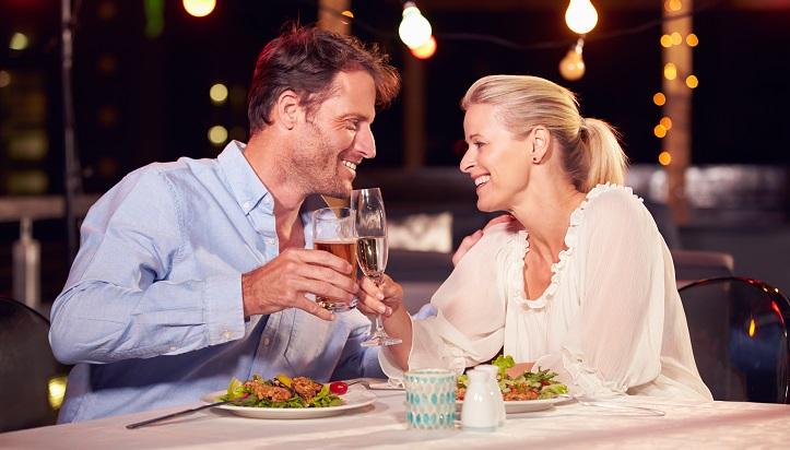 Dating Statistics Massachusetts