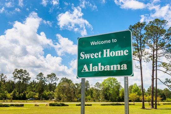 Alabama Manslaughter Law