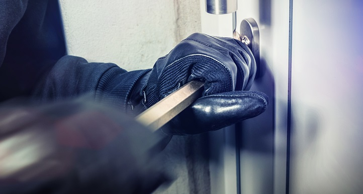Burglary Laws Alaskax