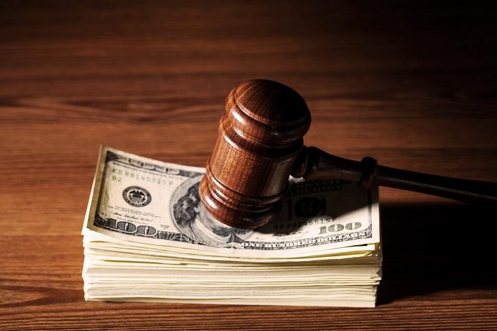 Divorce records New Hampshire