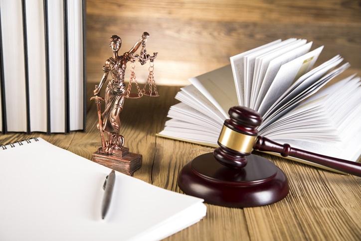 West Virginia Judicial Records