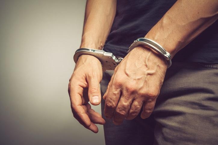 Punishments for Major Crimes