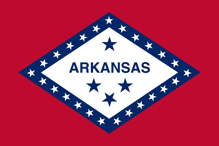 Arkansas Shoplifting Laws