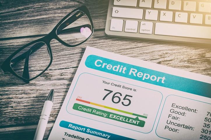 Credit System