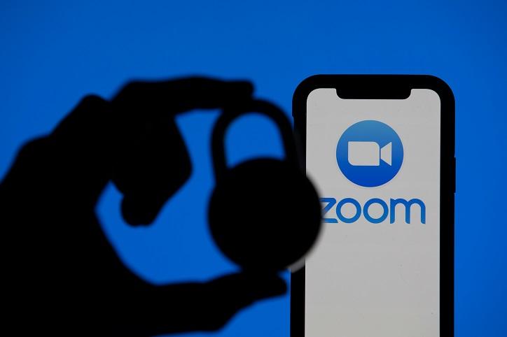 Has Your Zoom Account Been Hacked