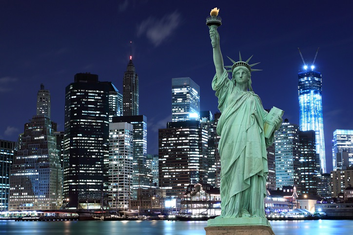 New York Extortion Law