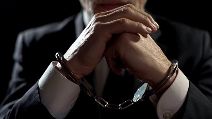 Indiana Embezzlement Law