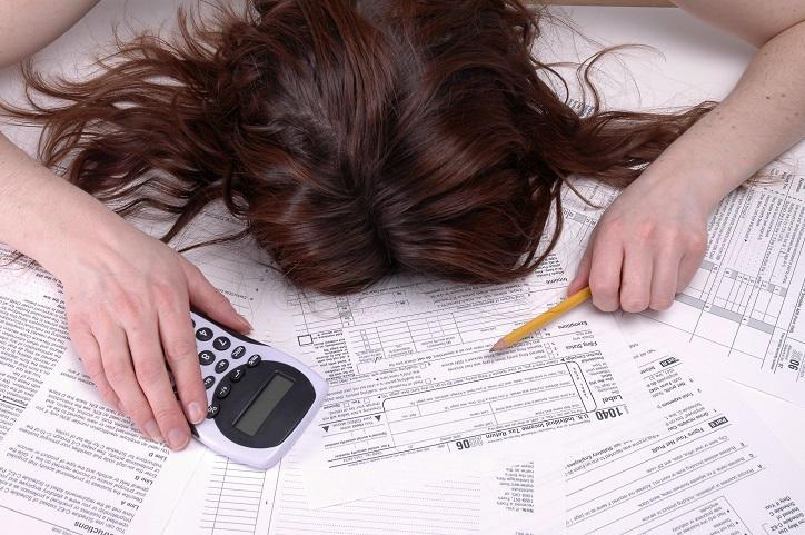 popular Tax Deductions