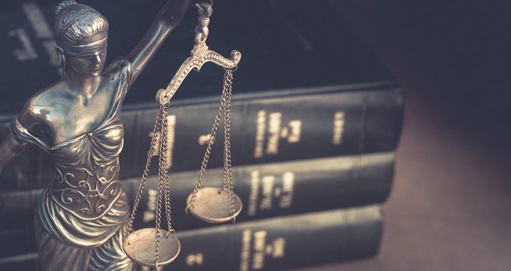 Punishment for Abduction in Washington