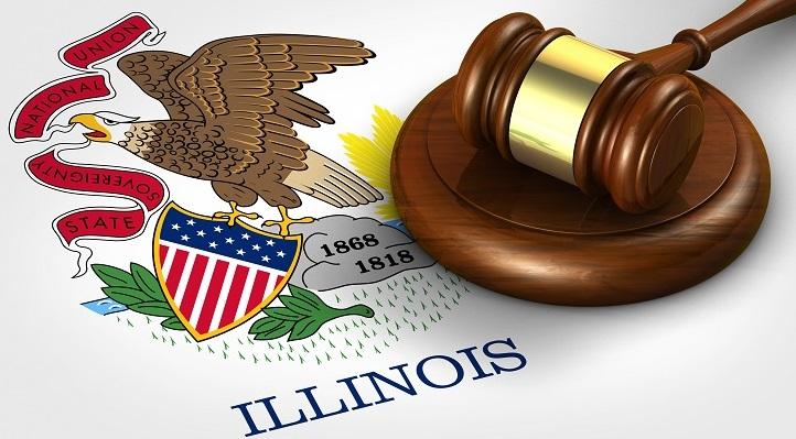 Illinois Abduction Law