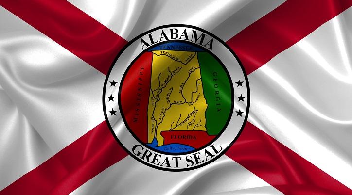 Alabama Shoplifting Laws