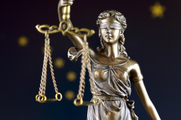 Alaska Judicial Records