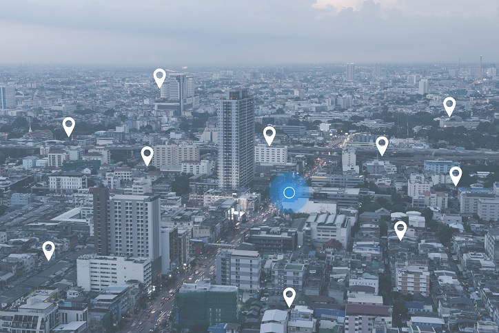 How to Fake GPS Location